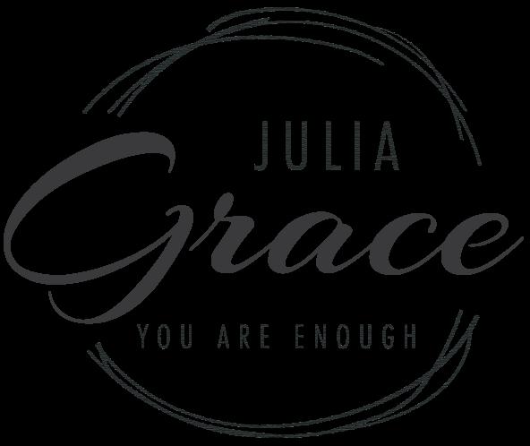 Julia Grace Austin